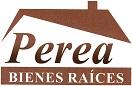 Aseroria y Venta de Casas En Tulancingo