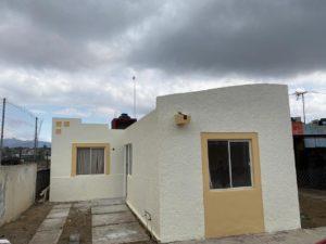 casa-en-venta-en-Privadas-sayola-cerca-de-Tulancingo